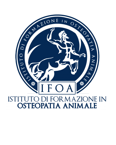 Osteopatia Animale