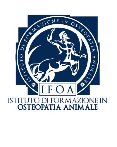 Osteopatia Animale